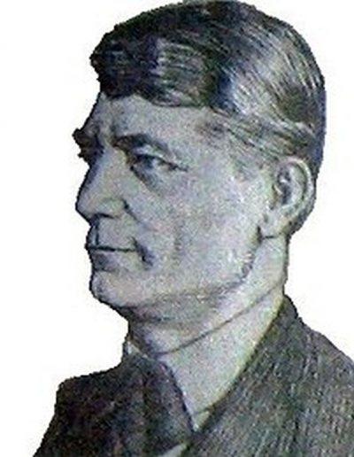 Dumitru Ghiață