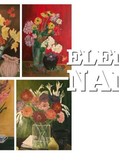 Elena Nanu