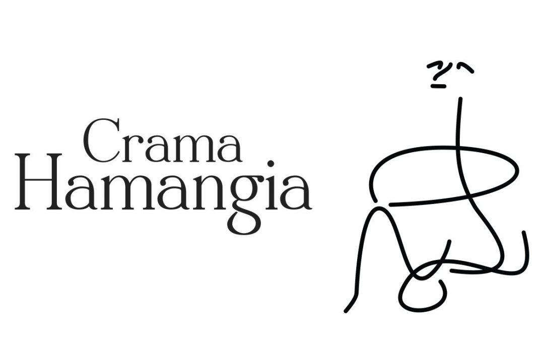 Partenerii nostri – Crama Hamangia