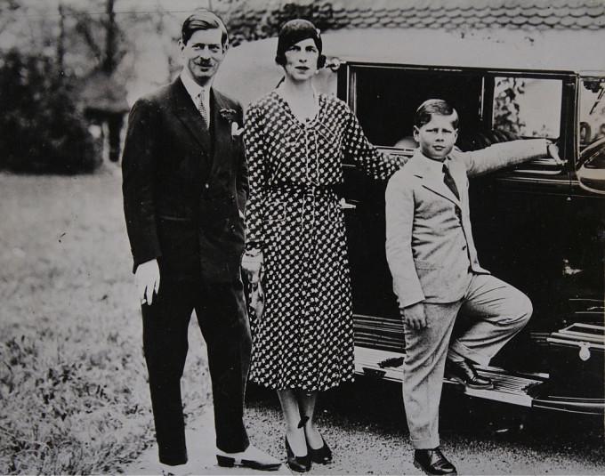 Osemintele Reginei Elena, mama Regelui Mihai, vor fi repatriate. Vezi programul funeraliilor