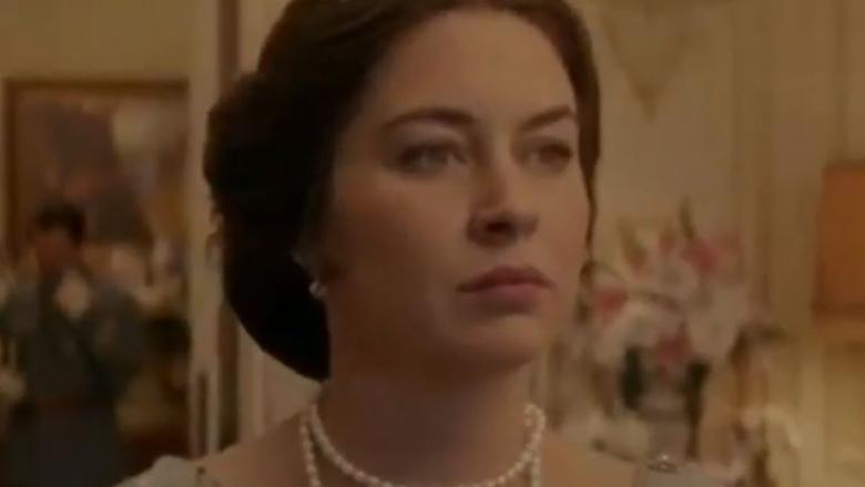 """""""Maria, Regina României"""". Vezi cand poti vedea filmul bazat pe jurnalul Reginei Maria"""