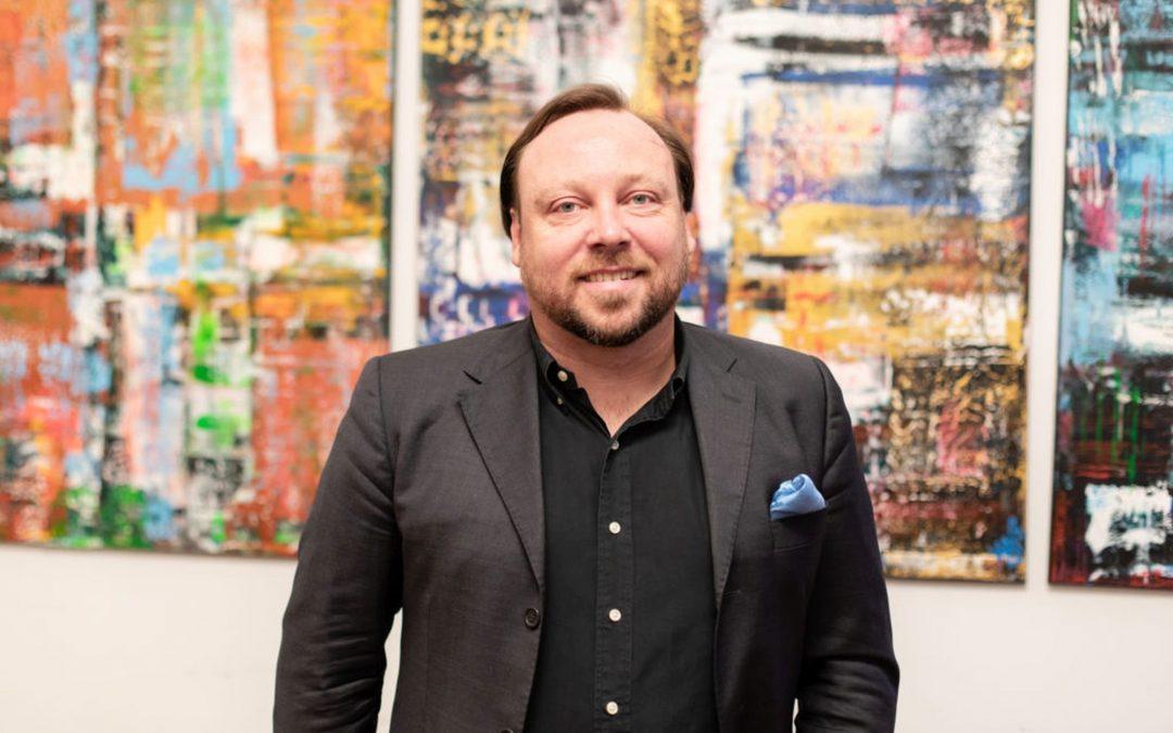 Marcel Thiele