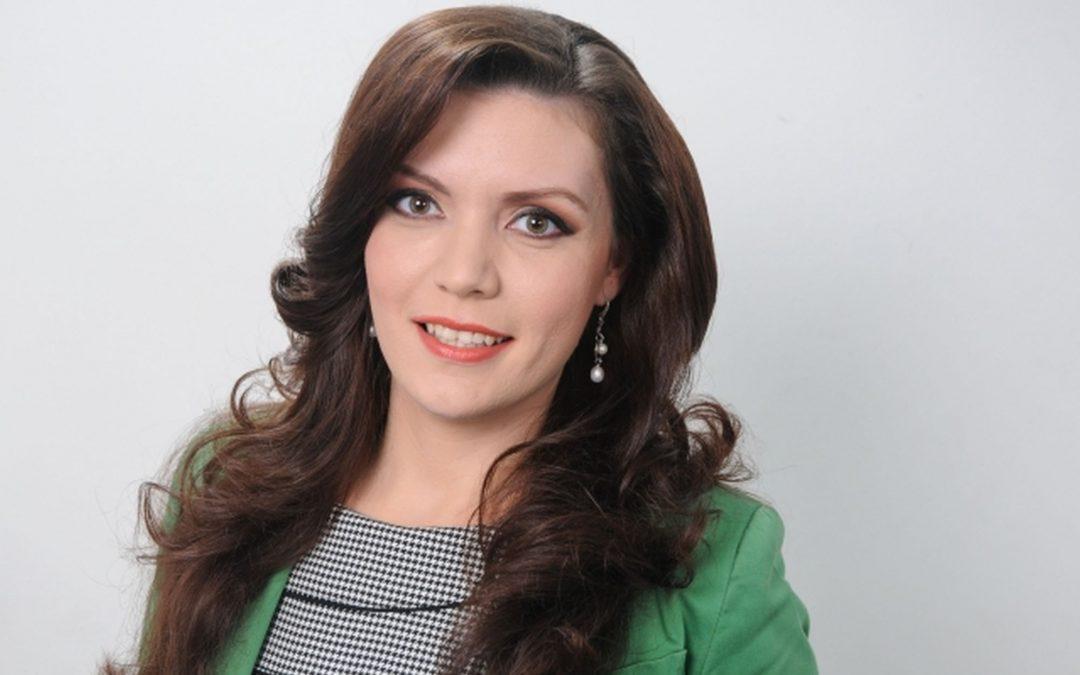"""Partenerii nostri – Emisiunea """"Convietuiri"""" (TVR1)"""
