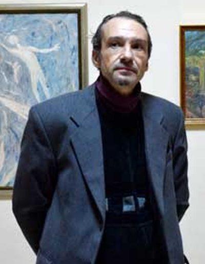 Daniel Craciun