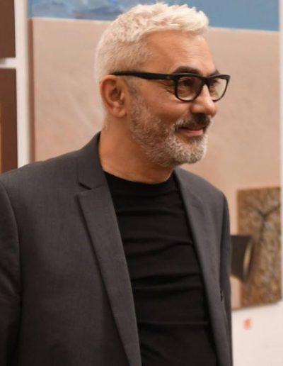 Eugen Raportoru