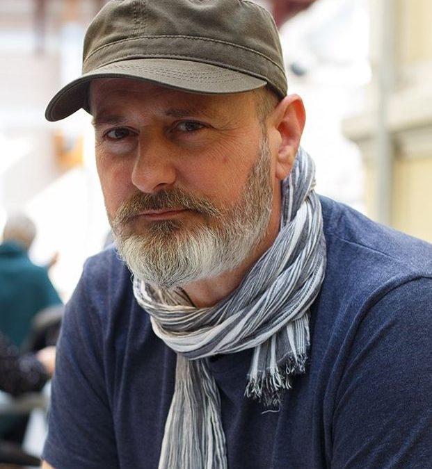 Bogdan Turcea