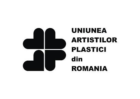 Ultimile zile pentru nominalizarea artiştilor la premiile UAP 2019