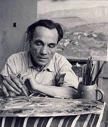 Alexandru Ciucurencu