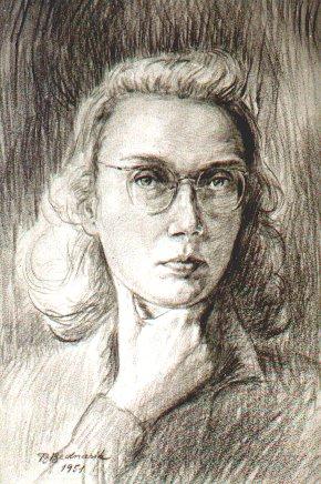 Beatrice Bednarik