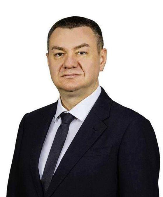 Cine este Bogdan Gheorghiu, ministrul Culturii in Guvernul Orban