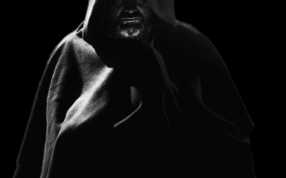 Profil de artist – Cristian Macovei