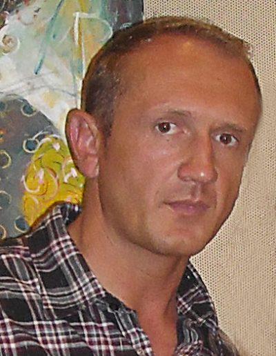 Petru Asimionese